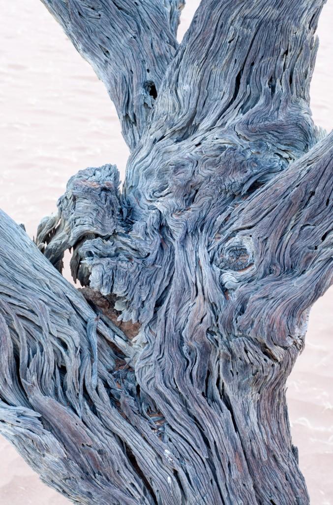 Namibia 2012-1199_200_201